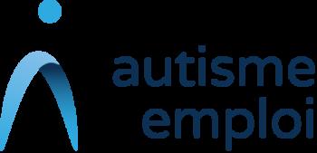 Autisme Emploi