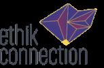 Logo ethik connection